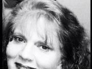 Susan Baty