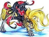RavenTears