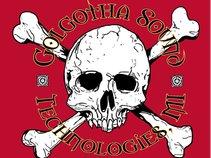 Golgotha Sound Technologies