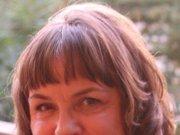 'Linda' Diane Taylor