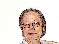 Carl Knobloch