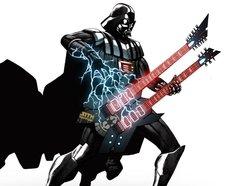 Metal-Chic