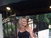 Kristin Spedding DiGiacomo