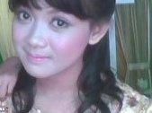 Rika Rahayu