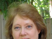 Nancy Pellicer Dyer