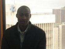 Daniel Mwangi