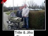 JIHO54