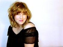 Kristen Englenz