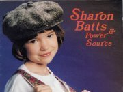 Sharon Batts