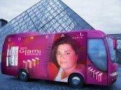 Gipsy'art Sandrine