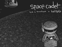 space_cadet91
