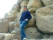Tamer Abdallah