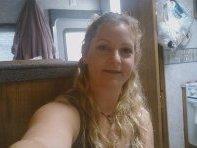 Cindy Schiedler