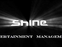 Shine Entertainment Management