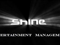 Shine Entertainment Management