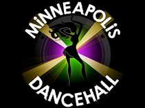 MINNEAPOLIS DANCEHALL