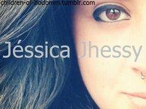 Jéssica Castro
