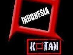Kerabat Kotak Indonesia