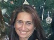 Evren Sandra Saglam
