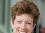 Kathleen Gibbons Schuck