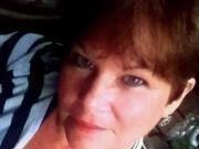 Debbie J. Holterhaus