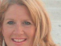 Sue Wallworth Bemberg
