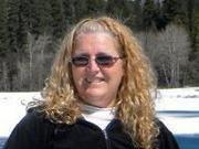 Kelly Laib