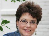 Kelly Krantz