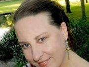 Jen Padgett