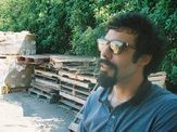 Peter Palacios