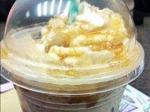 energeticcoffee