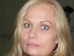 Deanna Slavec