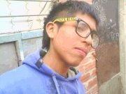 DonZhi Boy Blas