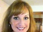 Jennifer Denise Roddy
