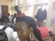 Akachukwu Chioma
