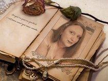 Kedra Summerlin