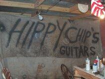 Hippy Chip