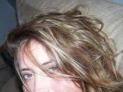 Stacy Harvey Dowler