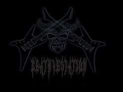 Deathvestation
