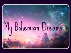 BohemianBasement