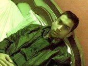 Sahil Nigam