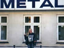 Metallena