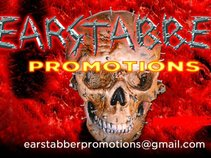 EarStabber Promoting