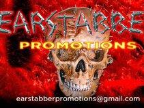 EarStabber Promoting