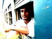 Tahsan Azim