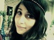 Ines Lillia