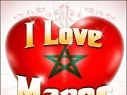 Said Al Wardi