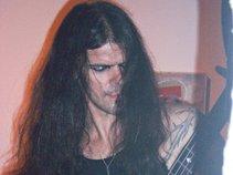 Seth Rafael Alonso Lopez