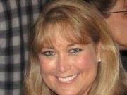 Cindy Haney Creegan