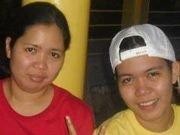 Mary Ann Santos Tongson
